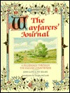 The Wayfarers' Journal: A Pilgrimage Through The English Countryside