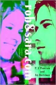 Rob&Sara.com by P.J. Petersen
