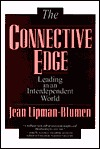 The Connective Edge by Jean Lipman-Blumen
