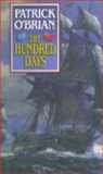 The Hundred Days (Aubrey/Maturin, #19)