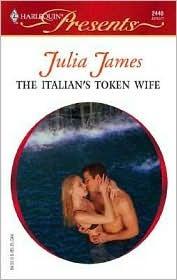 the-italian-s-token-wife