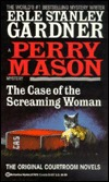 The Case of the Screaming Woman
