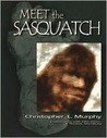 Meet the Sasquatch