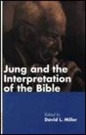 Jung and the Interpretation of the Bible