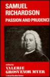 Samuel Richardson: Passion and Prudence