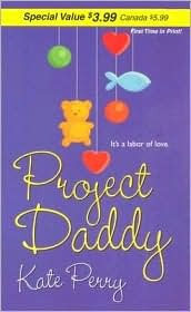Project Daddy