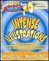 Intense Illustrations