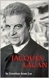 jacques-lacan