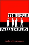 The Four Pallbearers