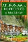 Adirondack Detective
