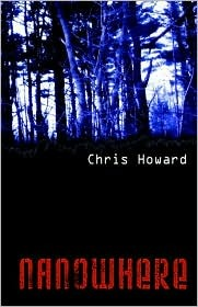 Nanowhere by Chris Howard