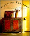 Country Finishes by Richard Kollath