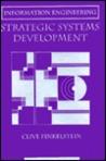 Information Engineering: Strategic Systems Development