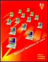 Novell Net Ware For Users