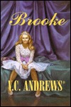 Brooke (Orphans, #3)