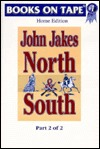 North and South 2 (North and South, #1.2)