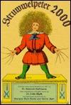 Struwwelpeter 2000: The original German verse and 1861 illustrations of Der Struwwelpeter