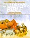 Doubleday Illustrated Children's Bible
