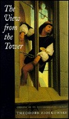 The View from the Tower: Origins of an Antimodernist Image