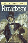 Introducing Romanticism