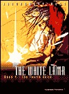 The White Lama Book 4 - The Fourth Voice