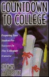 Countdown to College: Preparing Your Student for Success in the Collegiate Universe