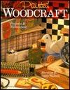 Painted Woodcraft