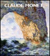 Claude Monet: Life and Work