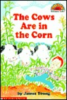 The Cows Are In The Corn: Level 2