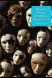 Abnormal Psychology by Gerald C. Davison