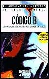 Codigo B by David Zurdo