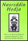 Nasreddin Hodja: Reader Stories to Read and Retell