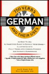 750 German Verbs and Their Uses EPUB