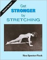 Get Stronger by Stretching
