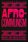 Afrocommunism: 2nd Edition