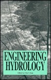 Engineering Hydrology: Proceedings Of The Symposium