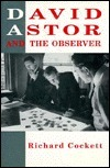 David Astor and the Observer
