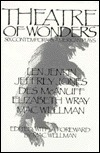 Theatre of Wonders: Six Contemporary American Plays