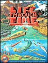 Life Through Time: Evolutionary Activities for Grades 5-8