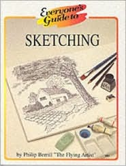 Everyone's Guide to Sketching