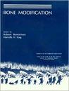 Bone Modification