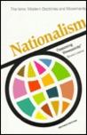 Nationalism: Opposing Viewpoints