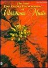 The New Dan Coates Encyclopedia of Christmas Music
