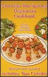 Murrieta Hot Springs Cookbook