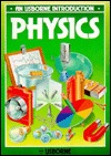 Introduction to Physics (Introductions Series)