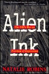 Alien Ink: The FBI's War on Freedom of Expression