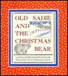 old-sadie-and-the-christmas-bear