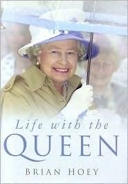 Life with the Queen Download Epub ebooks