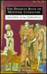 Book of Medieval Literature