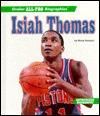 Isiah Thomas Libros electrónicos y descargas gratuitas